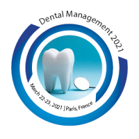 36th International Conference on Dental and Oral Health