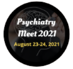 34th International Conference on Psychiatry and Mental Health