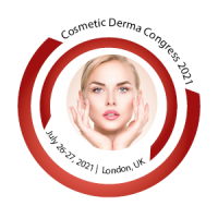 4th World Cosmetic and Dermatology Congress