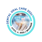 4th Annual Conference on Oral Care and Dentistry