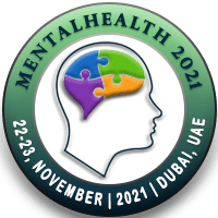 International Conference on Psychology and Mental Health