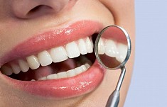 Why it is vital to monitor the oral cavity