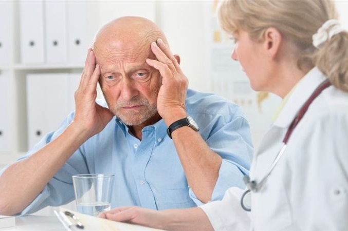 Parkinson's disease and Parkinsonism syndrome: treatment, prevention and prognosis