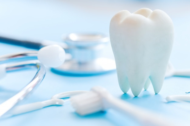 Genetics have proposed a new method for treating dental diseases