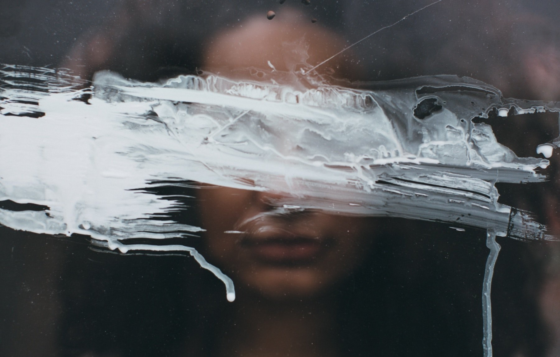 Psychological trauma can be erased from memory